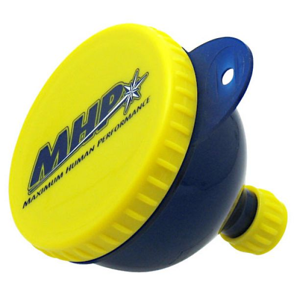 MHP Load And Go Funnel  4 per pack