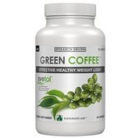 Green Beans 2015
