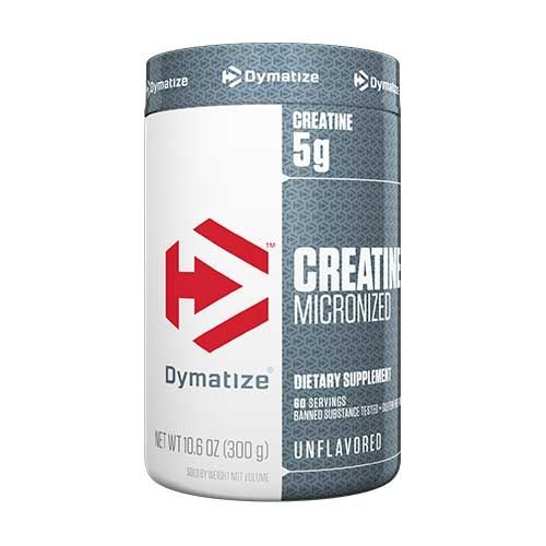 "the characteristics of creatine a popular dietary supplement Dietary supplements are classified as food products, but dshea stipulates that such products must be labeled as ""dietary supplements"" and be sold in the form of pills, capsules, tablets, gelcaps, liquids, powders, or other forms, and not be represented for use as conventional foods."