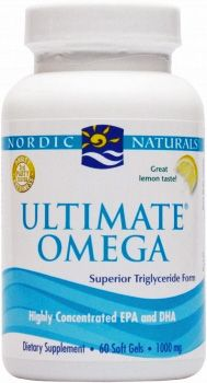 Nordic naturals ultimate omega softgels epa dha best fish oil for Nordic naturals fish oil liquid
