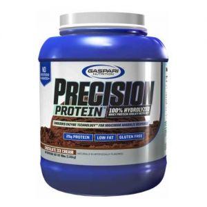 Gaspari Nutrition Precision Protein 4lbs
