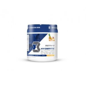 Motiv-8 Hydrate 30 Servings