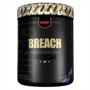Redcon1 Breach 30 Servings