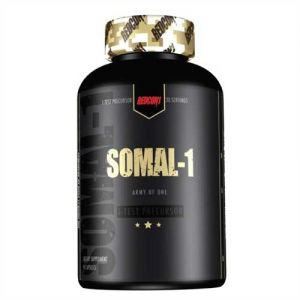 Redcon1 Somal-1 60CT