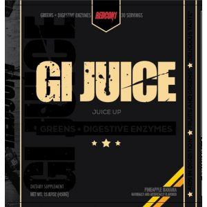 Redcon 1 GI Juice