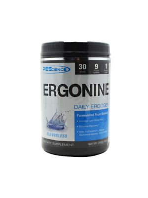 PEScience Ergonine 30 Servings