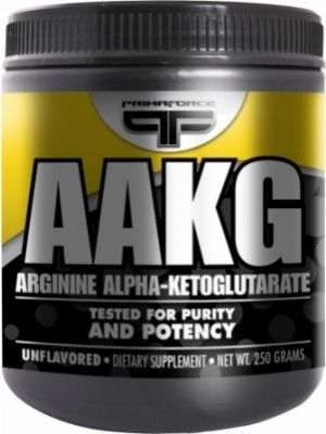 PrimaForce AAKG