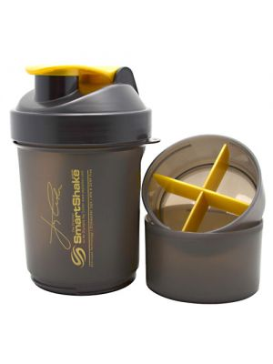 Smart Shake Shaker Cup  20oz Shaker Cup