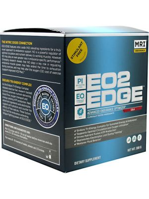 MRI EO2 Edge 20 Servings - 300 g