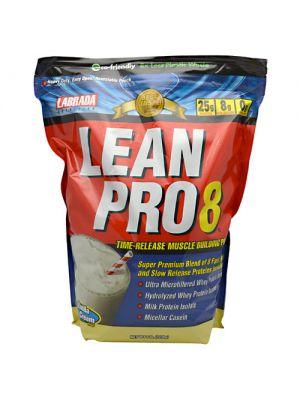 Labrada Nutrition Lean Pro8 5lb (2270g)