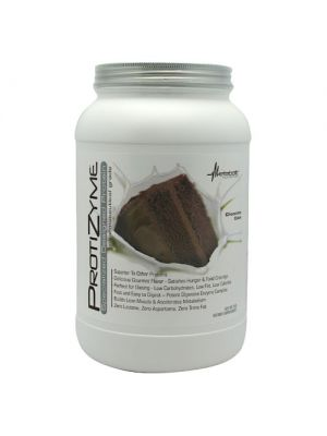 Metabolic Nutrition Protizyme 2 Lbs