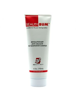BeautyFit BeautyBum 6.5 Oz