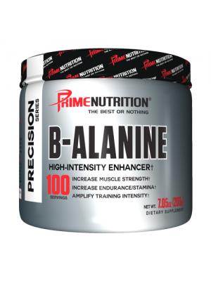PRIME B-ALANINE