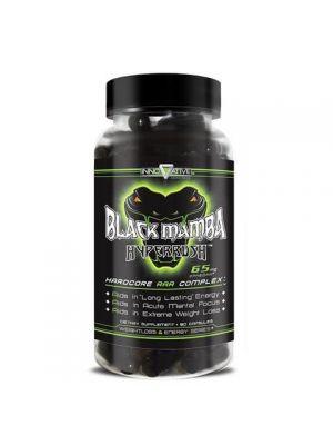 Innovative Diet Labs Black Mamba