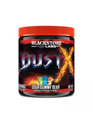 Blackstone Labs Dust Extreme 30 Servings