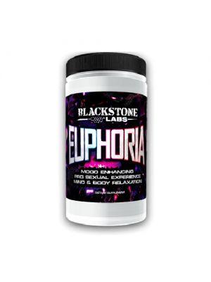 Blackstone Labs Euphoria RX 16 Caps