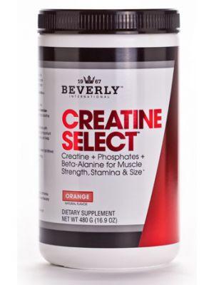 Beverly International 7-Keto DHEA Muscle Lean 90 Caps