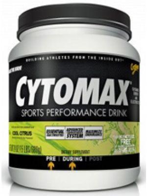 CytoSport Cytomax 1.5 Lbs