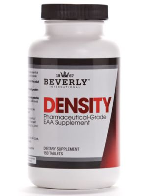 Beverly International Density Essential Amino Acid 150 Tabs