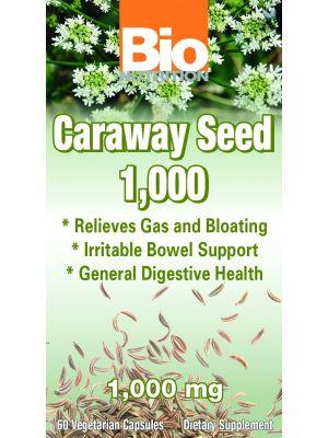 Dr. Oz Caraway Seeds
