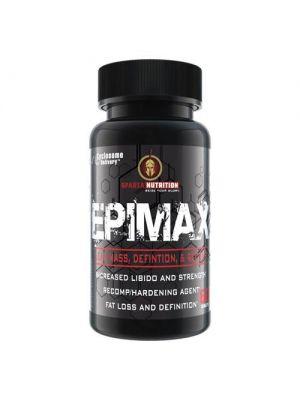 SPARTA EPIMAX