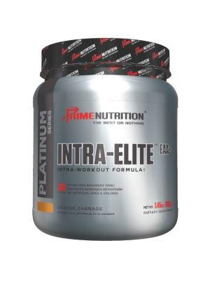 Intra-Elite EAA+