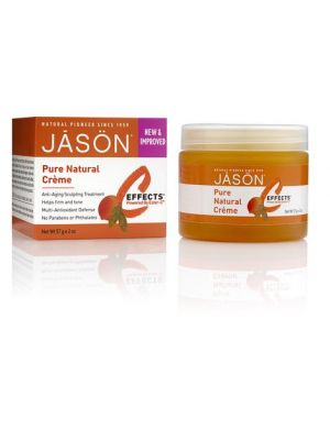 Jason Ester C Cream 2 oz