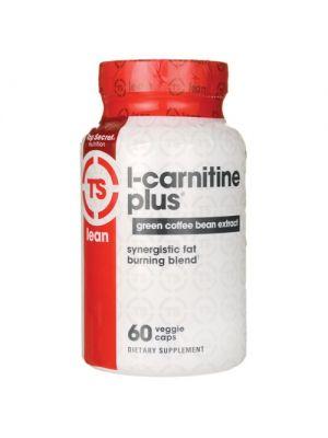 l carnitine plus