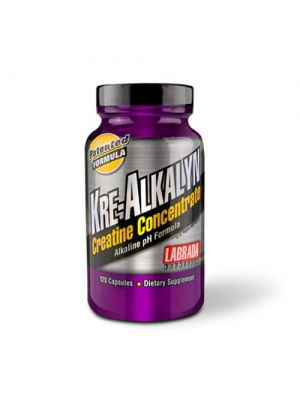 Labrada Nutrition Kre-Alkalyn