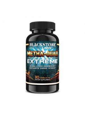 Blackstone Labs Methaquad