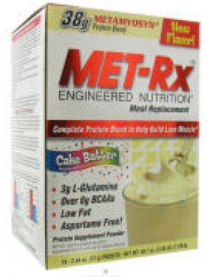 Met-Rx Met-Rx Original MRP 18 Pack