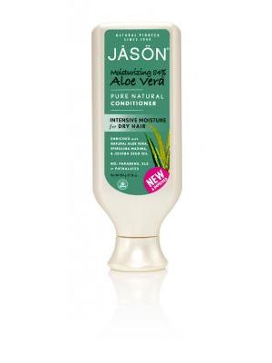 Jason Aloe Vera Conditioner 16 Oz