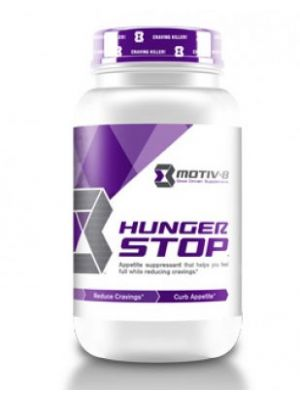 Motiv-8 Hunger Stop