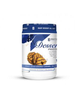 Motiv-8 Dessert Protein