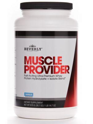 Beverly International Muscle Provider 1lb 14.68 oz