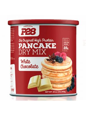 P28 Pancake Mix 16 Oz