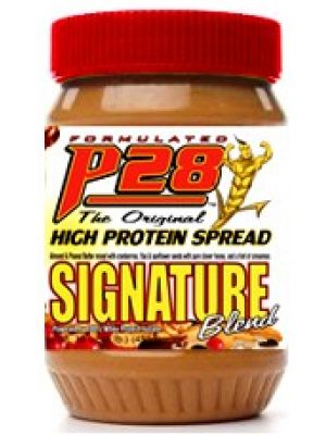 P28 High Protein Spread Signature Blend 16 Oz