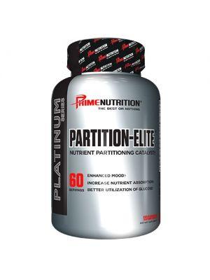 Prime Nutrition Partition-MD 120 Caps