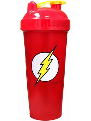 PerfectShaker Flash Shaker Bottle 28oz