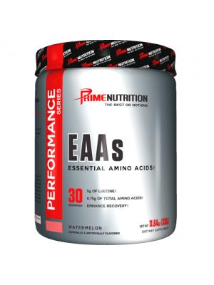 Prime Nutrition EAA