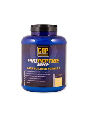 CNP Professional ProPeptide MBF 5 Lbs