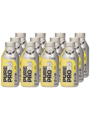 American BodyBuilding Pure Pro 35