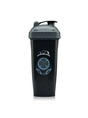 Star Wars BB-9E Shaker Bottle 28oz