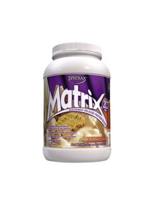Syntrax Matrix 2 Lbs