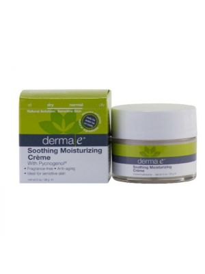 2oz Derma E Pycnogenol Creme