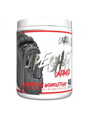Untamed Labs Ape Sh*t