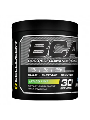 Cellucor Cor-Performance BCAA 30 Serves