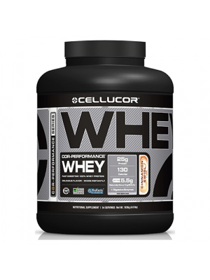 Cellucor Cor-Performance Whey 4 Lbs