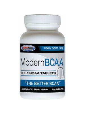 USPLABS Modern BCAA 150 Tabs