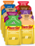 PowerBar Power Gel 24 Pack